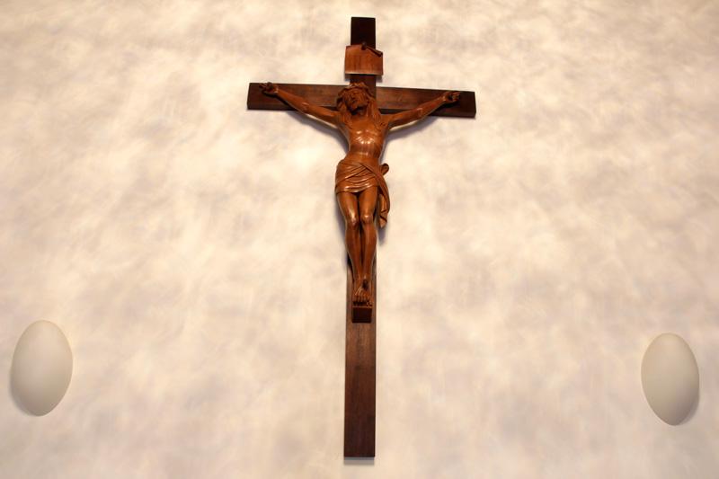 Cruz_Cristo_02