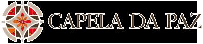 capeladapaz.com.br